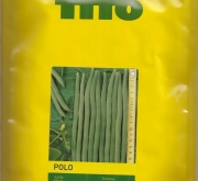 JUDIA PERFECCION NEGRA POLO (100 gr.).