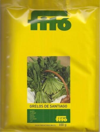 NABO GRELO DE SANTIAGO (100 gr.).