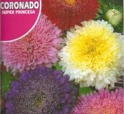 CORONADO SUPER PRINCESA MIX (3 gr.).