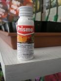 PRISMA (10 c.c.).