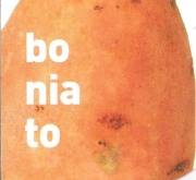 BONIATO MS6
