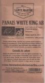 CHIRIVÍA WHITE KING AB