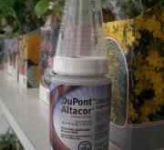 ALTACOR 35 WG (100 gr.).