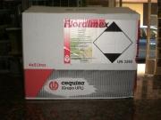 FLORDIMEX (20 l. - Caja de 4x5 l.).