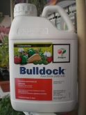 BULLDOCK-2,5 SC (5 l.).