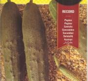 PEPINO RECORD F1 NT
