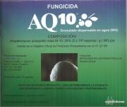 AQ-10 (30 gr.).