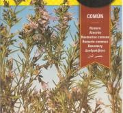 ROMERO COMUN (0,2 gr. - Cerca de 2.400 Semillas).