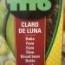 HABA CLARO DE LUNA (1 Kgr.).