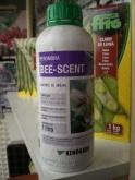BEE-SCENT (12 l. - Caja de 12x1 l.).
