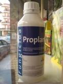 PROPLANT (1 l.).