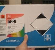 BRAI (12 l. - Caja de 12x1 l.).