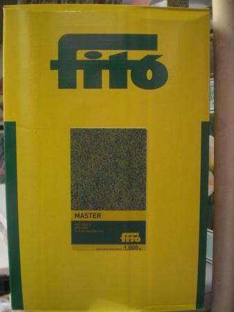 RAY GRASS ITALIANO MASTER (1 Kgr.).