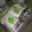 HABIN FORRAJERO PROTHABON 101 R1 (25 Kgr.) - Mínimo 16 Sacos.
