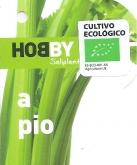 APIO VERDE ECOLÓGICO MSE60