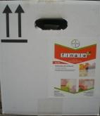 FINALE (20 L. - Caja de 4x5 l.) [R]