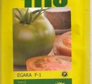 TOMATE EGARA F1 (1.000 Semillas)