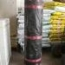 SOTRAFILM NG LINEAL (60 gg) - ANCHO 1,10 METROS