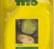 COL BRUNSWICK TENTA (100 gr.).