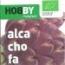 ALCACHOFA MORADA ECOLOGICA MSE4