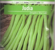 JUDIA STRINGLESS BLUE LAKE (100 gr.).