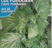 COL ASA DE CANTARO (8 gr.).