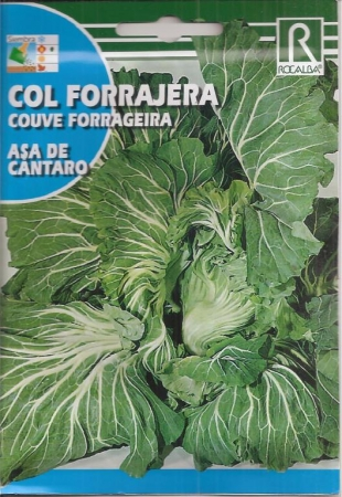 COL ASA DE CANTARO
