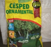 CESPED ORMANETAL FITO