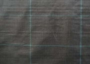 MALLA ANTIHIERBA 130 GR./M2 1,00 x100 M. NEGRA...