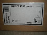 BERELEX 40 SG (2,5 Kgr. - Caja de 10x250 gr....