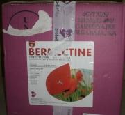 BERMECTINE (5 l.). [R] - Minimo 6 envases.