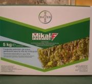 MIKAL PREMIUM (5 Kgr.).
