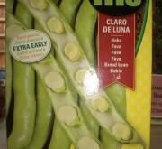 HABA CLARO DE LUNA (250 gr.).