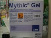 MYTHIC GEL (120 gr.). [P]