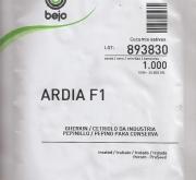 PEPINO ARDIA