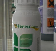 HEREU SUPER (250 c.c.)