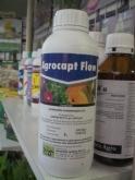 AGROCAPT FLOW (1 l.).