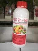 FITO Zn + Mn (1 l.).
