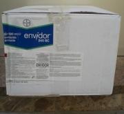 ENVIDOR (10 l. - Caja con 20x500 c.c.). [IA]