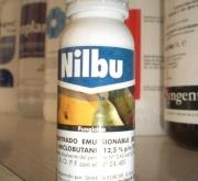 NILBU (8 c.c.).