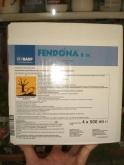 FENDONA 6 SC (2 l. - Caja de 4x500 c.c.).