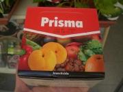PRISMA (250 c.c. - Caja con 25x10 c.c.).