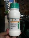 AFFIRM (250 gr.).
