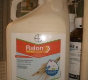 RALON SUPER (5 l.).