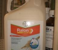 RALON SUPER (5 l.).