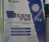 MICENE TRIPLE (1 Kgr.).