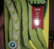 HABA SOFIA (250 gr.).