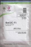CEBOLLA BASIC F-1