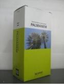 PALMANEM 6000