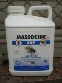MASSOCIDE SAP